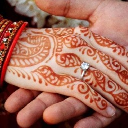 """Arranged"" Marriages – Assumptions & Misconceptions"