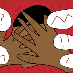 Your guide to everyday, common place Microaggressions