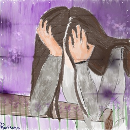 Recognising my Privilege within Rape Recovery