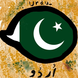 Urdu… Where it started and where it is now!